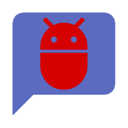 NotifBot logo
